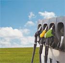 #141 BioTreat™ Premium Diesel