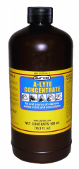 A-Lyte Concentrate