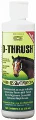 D-Thrush Liquid 37.5% Copper Naphthenate