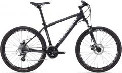 Trail 6 Bicycle