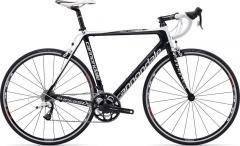 SuperSix 6 Bicycle