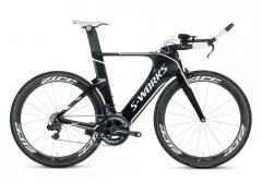Specialized Shiv Bicycle