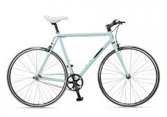 Jamis Beatnik Bicycle
