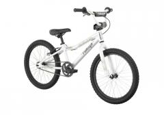 Raleigh Atomic FW Bicycle