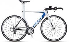 Giant Trinity Composite 2 Bicycle