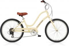 Electra Women's Townie Original 7D Bicycle