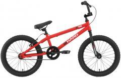 Haro Z18 Bicycle