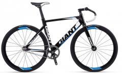 Omnium Bicycle