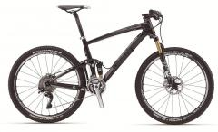 Anthem X Advanced SL Bicycle
