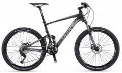 Anthem X Bicycle