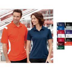 Sport Shirts  # 5015
