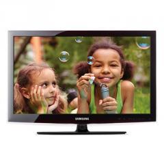 Samsung LN26D450 LCD TV
