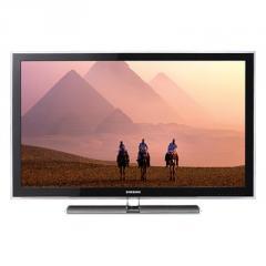 "Samsung LN32D550 32"" LCD HDTV"