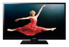 Samsung PN43E450 Plasma TV