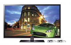 Samsung PN51E490 Plasma TV