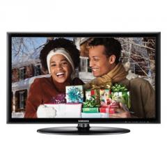 Samsung UN19D4003 LED TV