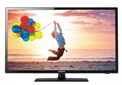 Samsung UN26EH4000 LED TV