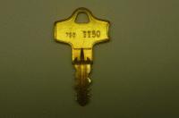 Fort Keys