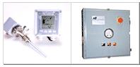Particulate Emission Monitors