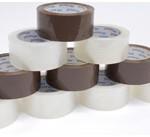 Acrylic Carton Sealing Tape