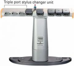 LSP-X1s, LSP-X1m Styli Change Racks and