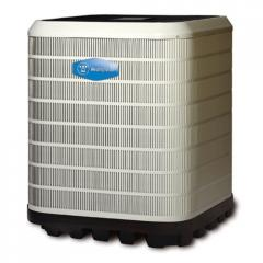Westinghouse 24.5 SEER iQ Drive® Air Conditioner
