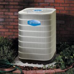 Westinghouse 16 SEER ES4BF Air Conditioner