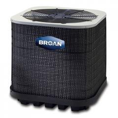Broan 13 SEER, 8 HSPF NT4BD Heat Pump