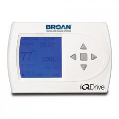IQ Drive® Communicating Controller