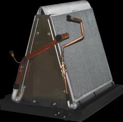 Broan C7BAMO Indoor Evaporator Coil