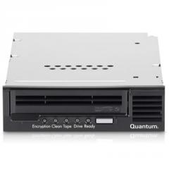 Quantum's LTO-5 Full Height (FH) and Half Height