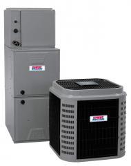 Heil® QuietComfort® DXC Heat Pump