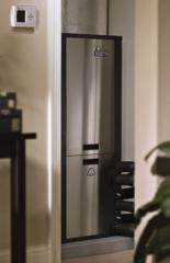 Tranquility® 30 Digital Series Solutions