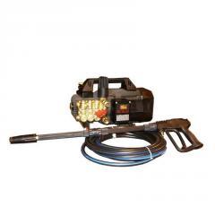 Cam Spray 1500-A Power Washer 1500 psi