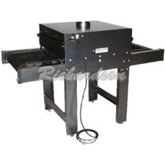 Workhorse Compact Oven (115V - 2000W - 17Amps)