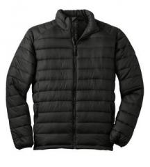 New Port Authority® - Mission Puffy Jacket. J313