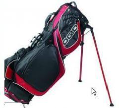 Ogio® - Grom II Stand Bag. 125023