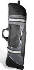 Ogio® - Straight Jacket Travel Bag. 712301