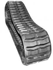 ASV Posi-Track™ & Caterpillar®