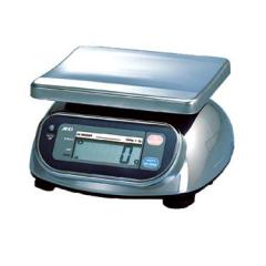 Digital Scales Sk 5000wpz