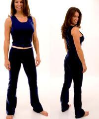 Yoga Pilates® Pants