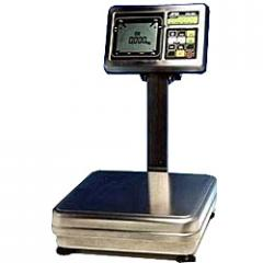 Checkweighing Scales FS Series