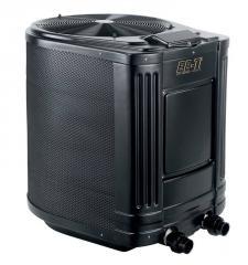 Jandy's Air Energy® Heat Pump