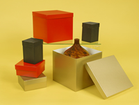 BOXit® Two Piece Giftware Boxes