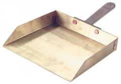 """4""""X 8"""" Dust Pan Product"""