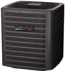 DSZC18 Distinctions™ Air Conditioner