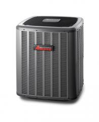 ASZC16 Heat Pump