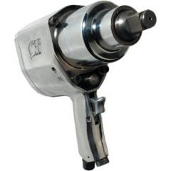 Campbell Hausfeld PL158699 3/4-in Impact Wrench