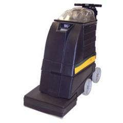 Self-Contained Carpet Extractor NSS® Stallion 12SC