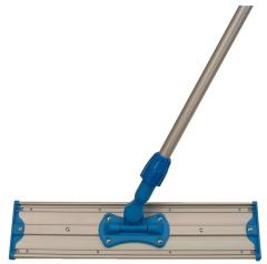 18-inch Microfiber Mop Pad Frame